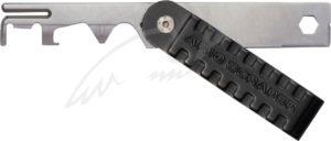 Инструмент Real Avid AR10 Scraper, код 1759.00.68