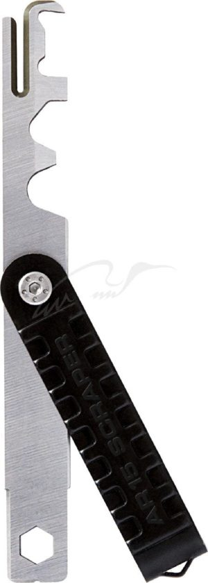 Инструмент Real Avid AR15 Scraper, код 1759.00.69