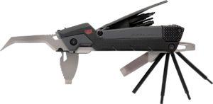 Мультиинструмент для оружия  Real Avid Gun Tool Pro, код 1759.00.22
