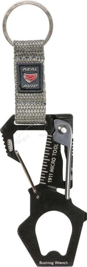 Мультиинструмент для оружия Real Avid 1911 Micro Tool, код 1759.00.25
