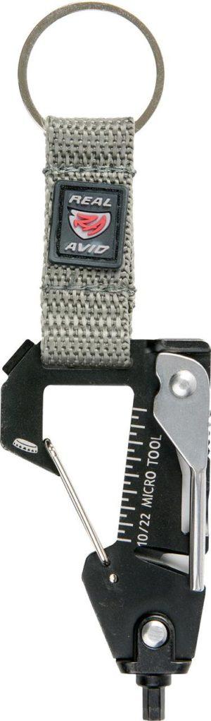Мультиинструмент для оружия Real Avid Ruger 10/22 Micro Tool, код 1759.00.29