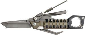 Мультиинструмент для оружия Real Avid The Pistol Tool, код 1759.00.30