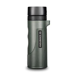 Монокуляр Hawke Endurance ED 10×25 (Green), код 925695 / 3986.00.53