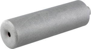 Саундмодератор Ase Utra SL7i (облегченный) .30, резьба M15x1 RH, код 3674.03.09