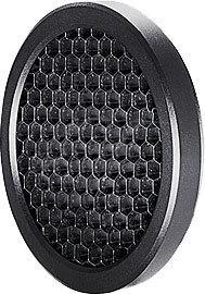 Бленда Hawke Honeycomb 42 мм, код 3986.00.70