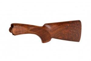 Приклад правий Beretta к SP 682/692 (правша), код C59751