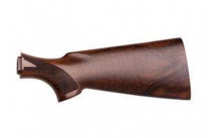 Приклад деревянный для Beretta Urika AL391, код C5B054