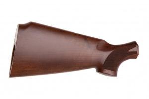 Приклад деревянный для Beretta Urika AL391 (матовый лак, светлое дерево), код C5B071