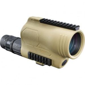 Подзорная труба Bushnell 15-45х60 Legend Tactical, код 781545ED