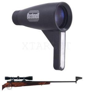 Магнитный прибор холодной пристрелки Bushnell, код 740001C