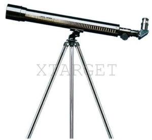 """Телескоп""""Bushnell""""150х50″Deep Space""""Рефрактор, код 181560"""