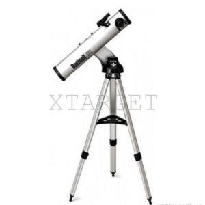 """Телескоп Bushnell 675х4.5 """"NorthStar"""" Рефлектор, код 788846"""