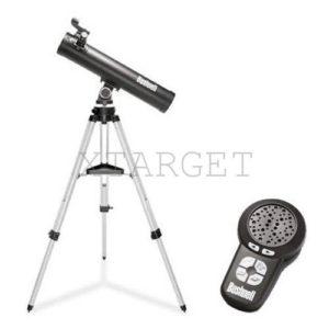 """Телескоп Bushnell 700х3″ """"Voyager"""" рефлектор, код 789930"""