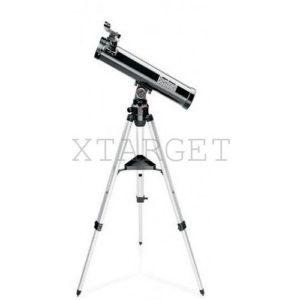"""Телескоп Bushnell 900х4,5″ """"Voyager"""" рефлектор, код 789945"""