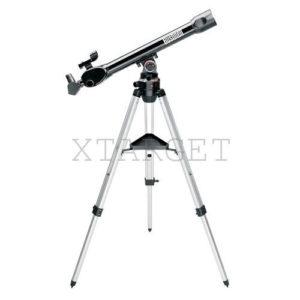 """Телескоп Bushnell 700х60 """"Voyager"""" рефрактор, код 789961"""