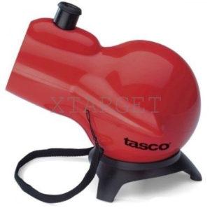 """Телескоп """"Tasco"""" 30х76 """"Specialty"""", код 30076150"""
