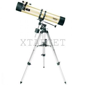 Телескоп Tasco 675х4.5 «Luminova», код 40114675(401LU1)