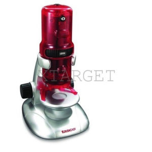 Микроскоп Tasco Digital, код 780200T