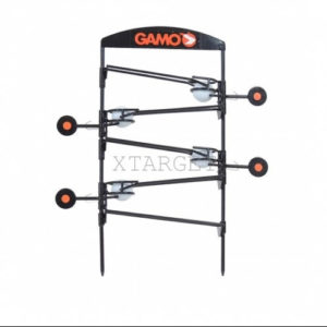 Мишень движущаяся Gamo Ball Target, код 621122112