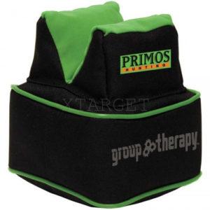 Упор для стрельбы PRIMOS Group Therapy Rear Bag 5,5″(L)x4.5″(H)x5,375″(W), код 65455