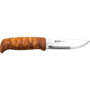 Нож Helle Gaupe S, код 1747.00.36