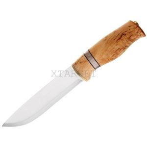 Нож Helle Sylvsteinen, код 1747.00.39