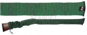 Чехол Allen эластичный, 132см ц:зеленый, код 1568.01.83