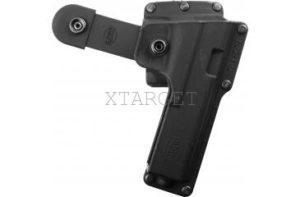 Кобура Fobus для Glock-19/23, код 2370.17.62