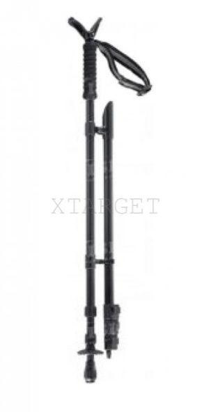 Подставка для стрельбы ALLEN BIPOD 160см. телескопическая, код 1568.03.19