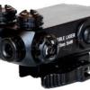 Целеуказатель лазерный TAR TLG доп. IR-спектр, крепл.на Пикат., код 1498.00.05