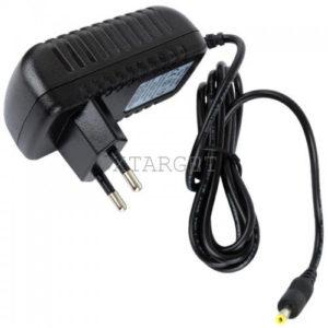 Зарядное устройство для аккумуляторного блока Nitecore NBP52 (2000mA), код 6-1139