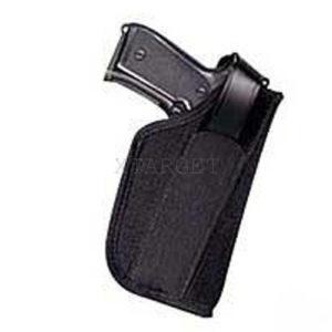 Кобура Uncle Mike's пистолетная поясная, код 71001