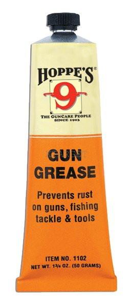 Масло консервационное оружейное Hoppe's 1,75oz, 50мл, код 1102