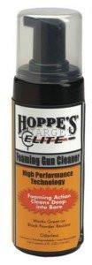 Средство для чистки оружия  Hoppe's Elite 4oz без токсинов, код EFGC4