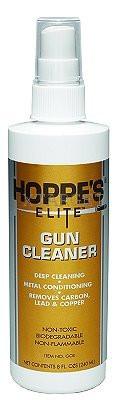 Средство для чистки оружия  Hoppe's Elite 8oz, код GC8