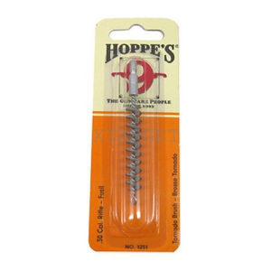 Ершик для чистки оружия Hoppe's Tornado кал.30, код 1251