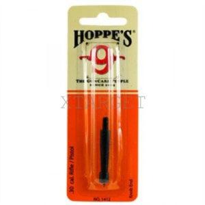 Адаптер Hoppe's для чистки оружия  кал.30, код 1412
