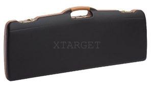 Кейс Negrini  ABS пластиковый для ружья 80x29x7, код 1623LX