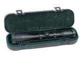 Кейс Negrini ABS для оптики 37.5х8.5х6, код 5008