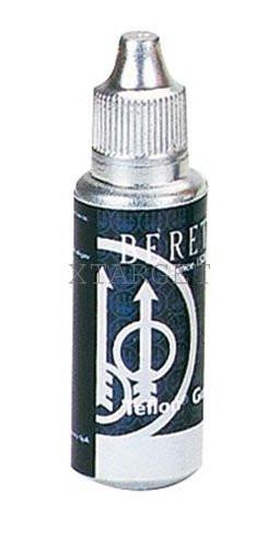 Масло Beretta 25 мл, код OL38-01-09