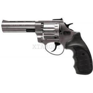 """Револьвер флобера STALKER Titanium 4 мм 4.5"""" черн. рук., код 3880.00.21"""
