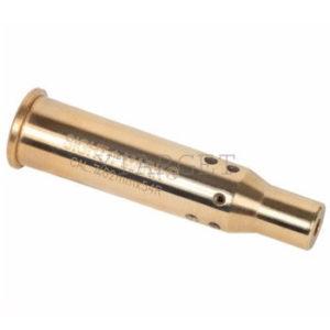 Лазерный патрон холодного пристреливания ЛПХП Sightmark (7,62х54), код