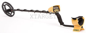 Металлоискатель Garrett ACE 250 PRO, код