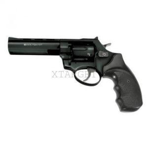 Револьвер под патрон Флобера Ekol Major BERG 4.5″, код