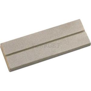 Точильный камень Lansky Pocket Stone Diamond, код 1568.06.37