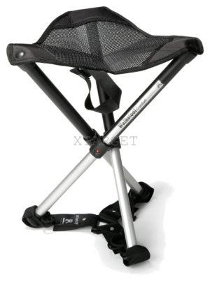 Стул-тренога Walkstool Comfort 45 см. тренога, код 2370.01.00