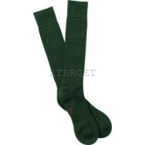 Носки Chevalier Coolmax 46/48 ц:зеленый, код 1341.14.06