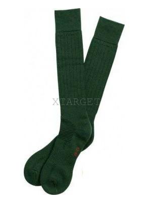 Носки Chevalier Over Knee ц:зеленый 46/48, код 1341.14.18