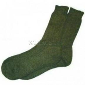 Носки Omniteksas 27 80% Wool. (42-43), код 1772.00.42