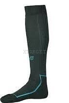Высокие носки Thermofunction TS 200 р.40/42, код 2323.23.66
